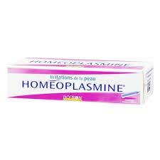 Homeoplasmine Multi-purpose Ointmen Large 40 Gr. Make up Artists Secret Weapon Skin Product