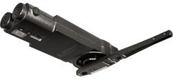 International Model - Medium Grade 230 OHC closer kit 105 degree Hold Open by International Door Closers