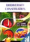 img - for Biodiversity Conservation book / textbook / text book
