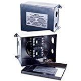 RV Trailer Auto Transfer Relay System 30A Progressive Dynamics PD PD5110010V