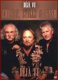 Crosby Stills & Nash - Deja Vu DVD