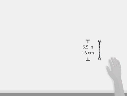 3//8-Inch MINTCRAFT PG3//8 Ratchet Wrench