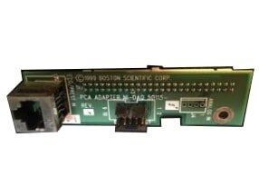 1999-boston-scientific-corp-pca-adapter-in-dao-50115