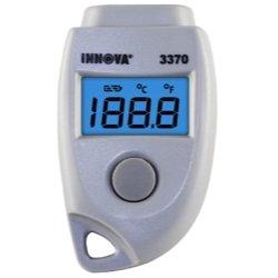 UPC 044111609066, MicroTherm - EPI3370