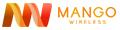 Mango Wireless