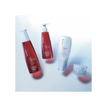 Goldwell Color Glow Mousse Stay Red 3.4 oz