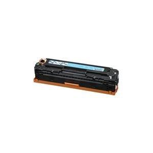 キヤノン トナーカートリッジ331C (シアン) CRG-331CYN 6271B003 AV デジモノ パソコン 周辺機器 その他のパソコン 周辺機器 top1-ds-1945449-ah [簡素パッケージ品] B076PCTGFV