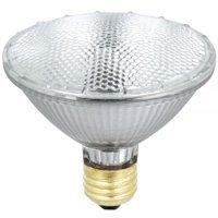 Feit Electric 55par30/S/Qfles 55 Watt Par 30 Halogen Bulb