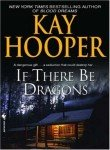 If There Be Dragons, Kay Hooper, 0553216783