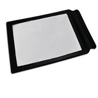 Magnifier Reader (Full Page Reading Book Magnifying)