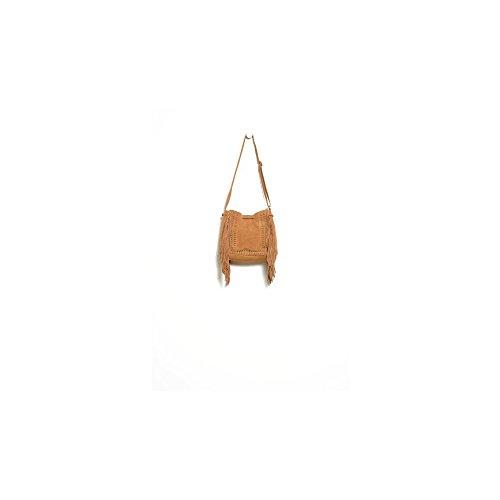 Kaporal Sac Gekar Camel