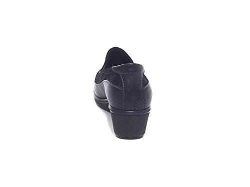 Susimoda - Zapatos de cordones para mujer