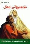 San AgustIn, Antonio Gonzalez Vinagre, 8484079309