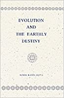 Book Evolution and the Earthly Destiny