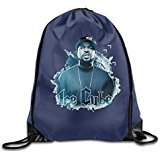 Price comparison product image AK79 Personalized Ice Poster Cube Sack Bag White