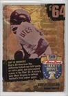 roy-jefferson-football-card-2008-autozone-liberty-bowl-50th-anniversary-base-3