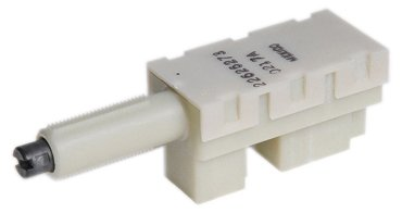 ACDelco D1521H GM Original Equipment Brake Light and Cruise Control Release Switch