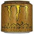 12 Pack - Monster Java Coffee + Energy - Loca Moca - 15oz.