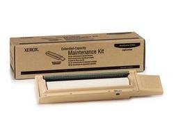 XEROX EXTENDED-CAPACITY MAINTENANCE KIT - Extended Maintenance Kit Capacity Work