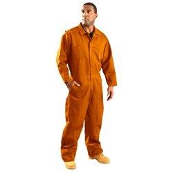 Occunomix Gulfport 9Oz Indura Cover S Orange