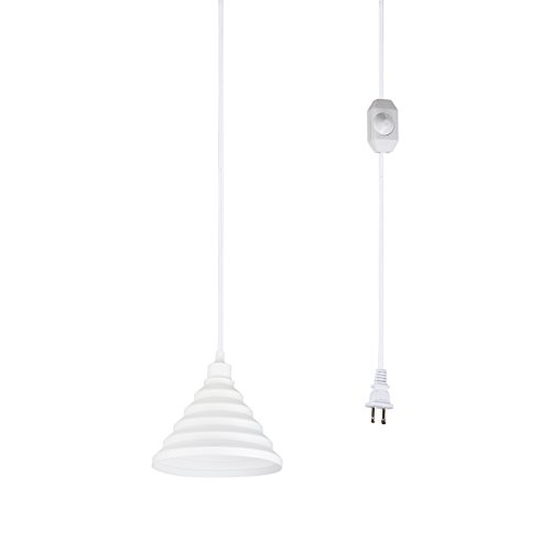 15 Foot Pendant Lights - 9