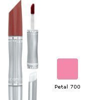 maybelline-superstay-lipcolor-16hour-color-conditioning-balm-petal-700