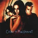 Crime and Punishment Soundtrac by Various (2000-09-14)
