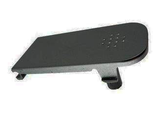 Pulsador horno microondas Fagor MO20D: Amazon.es: Bricolaje ...