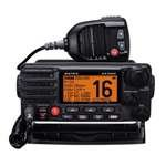 System Ais (Standard Horizon Matrix GX2000 VHF w/Optional AIS Input 30W PA)