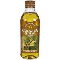 colavita-olive-oil-17-oz-by-colavita