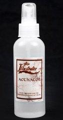 (PPI Skin Illustrator Activator 4 oz. Bottle )