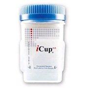iCup-AD-6-Panel-Urine-Drug-Test-COCTHCOPIOXYAMP300MDMA-25-Cups
