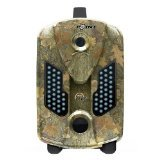 Spypoint Mini Live Cellular Trail Camera, 8 Mega pixel