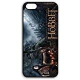 Famous Design the Hobbit iPhone 6 PLUS - iPhone 6S PLUS(5.5 Inch Screen) Aegis Phone Cases - Custom iPhone 6 PLUS - iPhone 6S PLUS(5.5 Inch Screen) Carring Case
