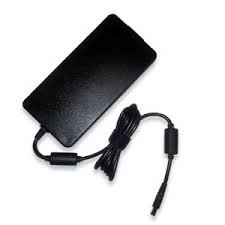 Original Dell PA-9E 240W Slim Design Replacement AC adapter for Dell Notebook Model: Dell Alienware M17x, Dell Alienware M17x R3, Dell Alienware M18x, Dell Precision M6400. Compatible Part Numbers: 0J211H, 0J938H, 0U896K, 0Y044M, 330-3514, 330-4128, 330-4