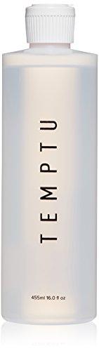 Temptu S/B Airbrush Cleaner, 16 fl oz