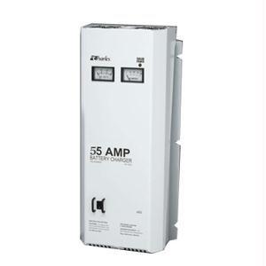 HQ 24v 55Amp Battery Chgr.