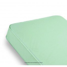 (Bariatric Mattress-Size 80