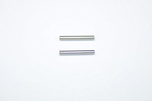 Serpent Front-Outer Pivot Pin Set (2) ()
