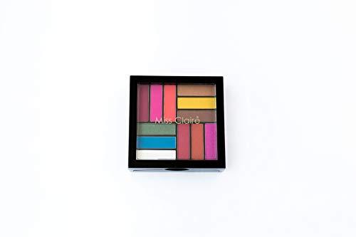 Miss Claire Soft Matte Lip Cream - shade 57