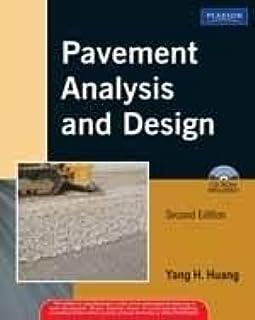 student solutions manual pavement analysis and design 2nd edition rh amazon com pavement analysis and design solution manual pavement analysis and design 2nd edition solution manual zip