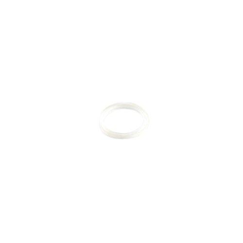 RESTEK 25281 Isolation Seal, 7010 Rheodyne Style