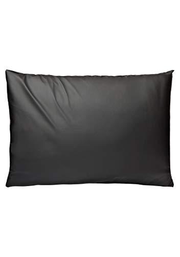 Most Popular Sex Bedding