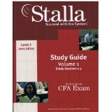 stalla-review-for-the-cfa-exams-2007-edition-level-1-practical-exam-workbook