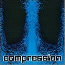 Compression by Compression (1998-09-22)