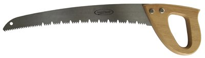 Bond #681245 Green Thumb Curve Pruning Saw by APEX PRODUCTS LLC
