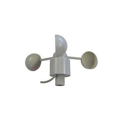 froggit Ersatz Sensor Windgeschwindigkeit WH1080 WH3080 WH1090