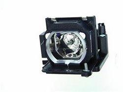 交換用for APO apog-9682プロジェクタテレビランプ電球   B01GQDCGCE