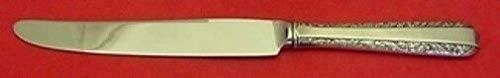 - Candlelight by Towle Sterling Silver Regular Knife French 8 3/4