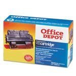Office Depot(R) Brand Model 61X Remanufactured High-Yield Image - Recycle Depot Office